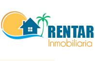 Rentar Inmobiliaria